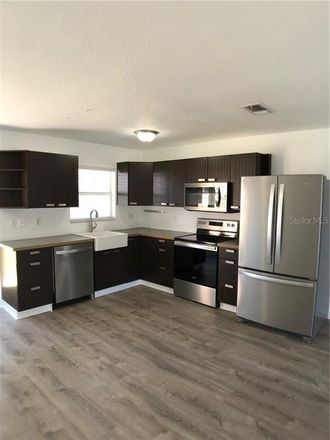 Rent this 2 bed house on 3231 Marigold Drive in Clearwater, FL 33761