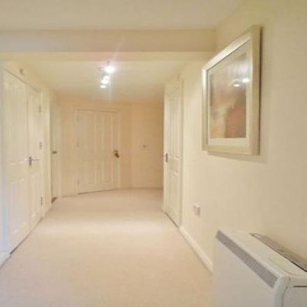Rent this 2 bed apartment on Marle Close in Cardiff, United Kingdom