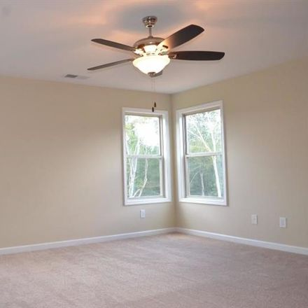 Rent this 4 bed loft on Orion Dr in Decatur, GA