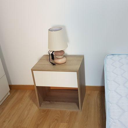 Rent this 3 bed room on Bifanas da Sé in Praça Rei Dom José, 6000-180 Castelo Branco