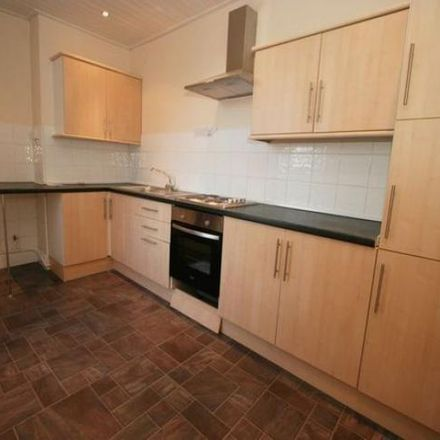 Rent this 2 bed apartment on Refresh Hair Studio in Fulwell Road, Sunderland SR6 9QT