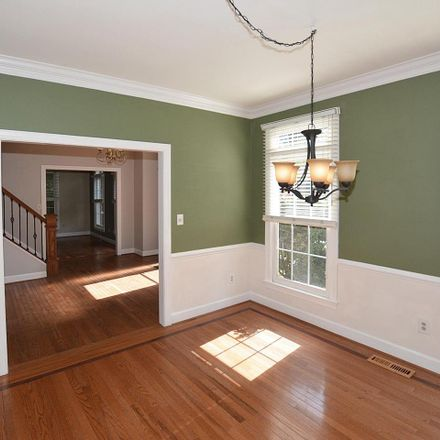 Rent this 5 bed house on 8005 Hedgewood Ct in Fairfax Station, VA