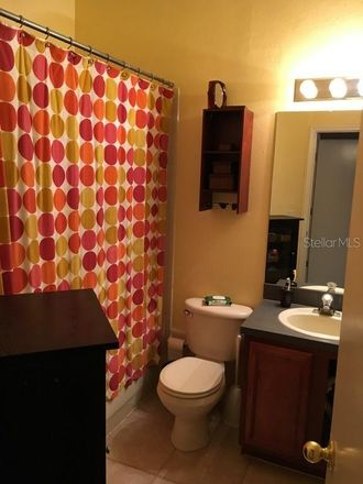 Rent this 3 bed townhouse on 6448 Osprey Lake Circle in Brandon, FL 33578