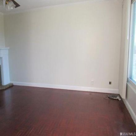Rent this 3 bed house on 124 Circular Avenue in San Francisco, CA 94131-3228