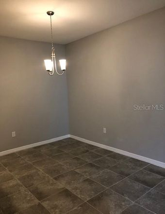 Rent this 3 bed apartment on Stonebriar Dr in Zephyrhills, FL