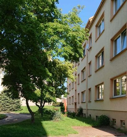 Rent this 3 bed apartment on Ostrau in SAXONY, DE