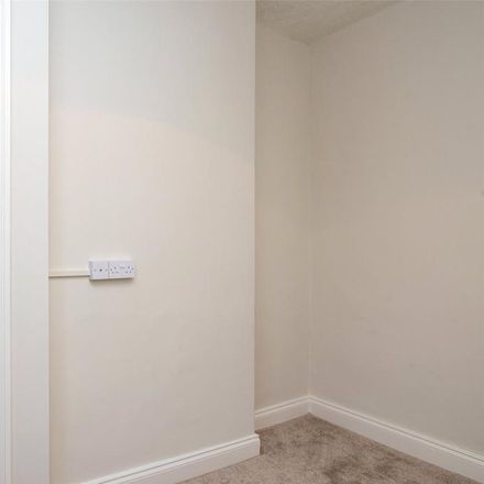 Rent this 1 bed house on Unicorn in Bondgate, Selby YO8 3LX