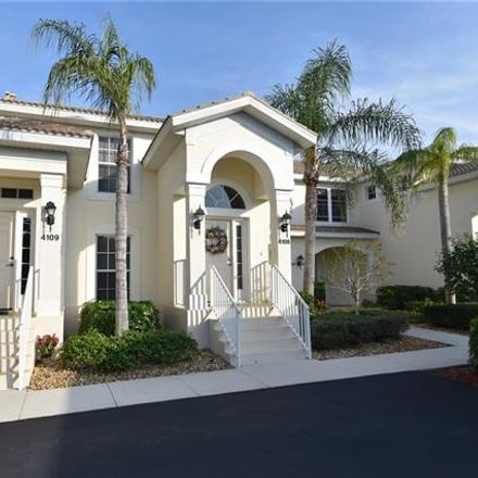 Rent this 2 bed condo on 9595 Hemingway Lane in Fort Myers, FL 33913