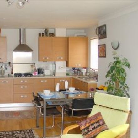 Rent this 2 bed apartment on Santos Wharf in Eastbourne BN23 5UR, United Kingdom