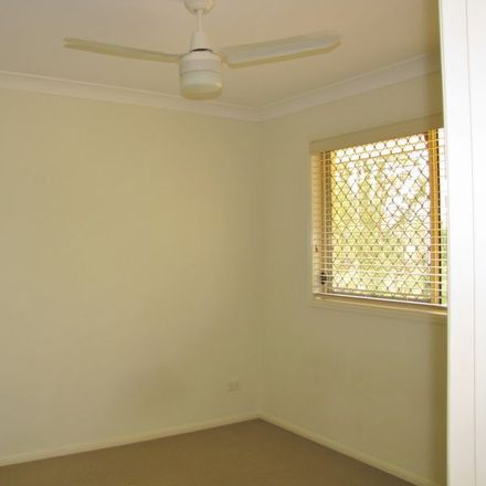 Rent this 2 bed apartment on Jimboomba