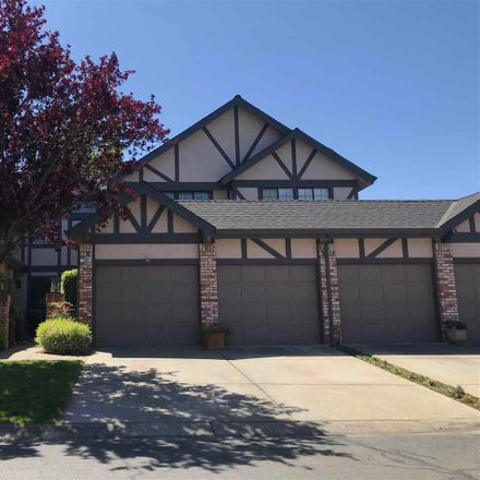 Rent this 3 bed townhouse on 155 Haslemere Ct in Lafayette, CA
