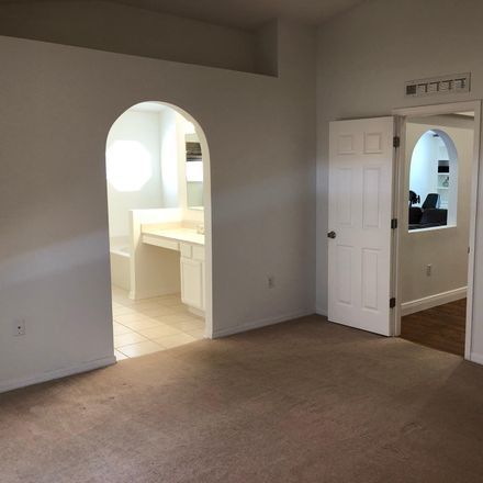 Rent this 3 bed room on 14132 Econ Woods Ln in Orlando, FL