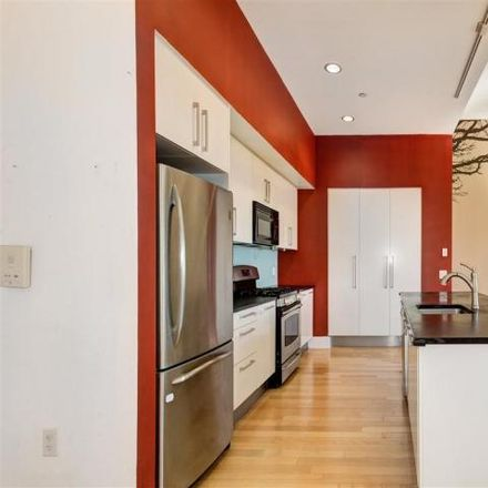 Rent this 1 bed house on The Capitol in Beacon Way, Jersey City