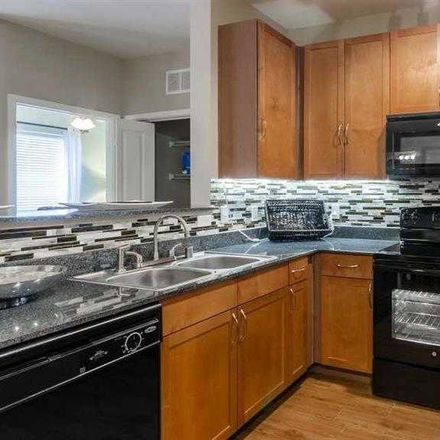 Rent this 2 bed apartment on McKinney Ranch Parkway in McKinney, TX 75070