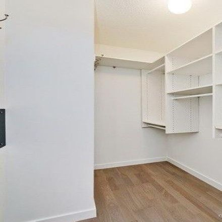Rent this 1 bed condo on Park Millennium in Pedway, Chicago