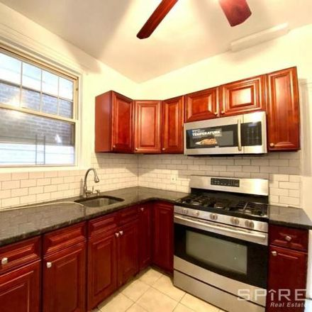 Rent this 2 bed apartment on 738 East 219th Street in New York, NY 10467