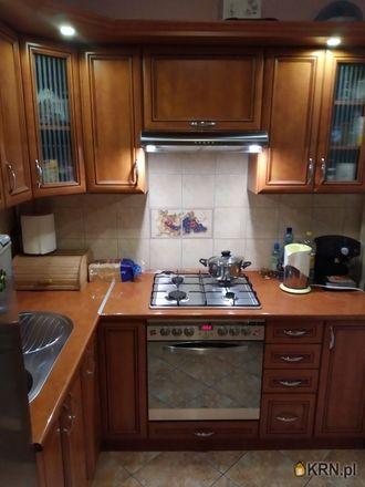 Rent this 2 bed apartment on Obwodnica Zachodnia in 41-940 Piekary Śląskie, Poland