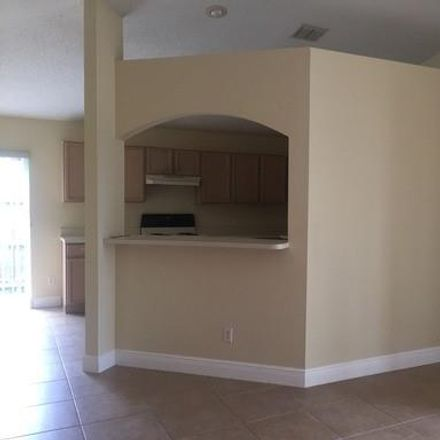 Rent this 3 bed house on Cove Dr in Orlando, FL