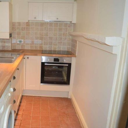 Rent this 2 bed house on Canal Walk in Hungerford RG17, United Kingdom