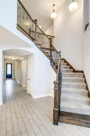 Rent this 6 bed house on 7304 Clementine Drive in Irving, TX 75063