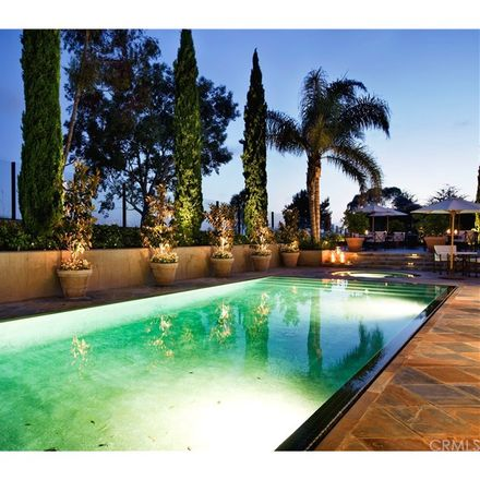 Rent this 6 bed house on N Coast Hwy in Newport Coast, CA