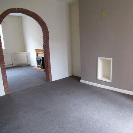 Rent this 2 bed house on Arthur Street in Chilton DL17 0PZ, United Kingdom