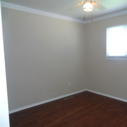 Rent this 3 bed house on Stafford St in Clinton, MI