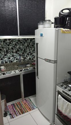 Rent this 1 bed apartment on Praça Seca in Rio de Janeiro - RJ, 21320-020
