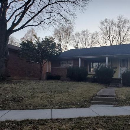 Rent this 3 bed house on 18661 Grayfield Street in Detroit, MI 48219