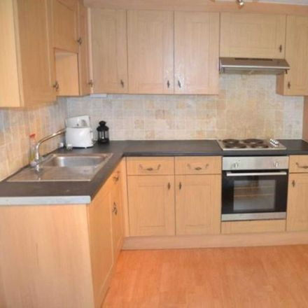 Rent this 4 bed apartment on Llanbleddian Gardens in Cardiff CF, United Kingdom