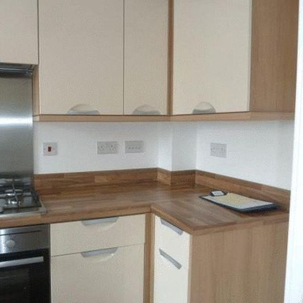 Rent this 2 bed house on Pel Crescent in Sandwell B68 8ST, United Kingdom