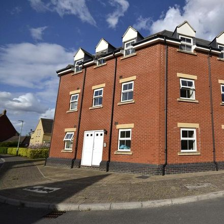 Rent this 2 bed apartment on Deans Court in Tewkesbury GL52 8RX, United Kingdom