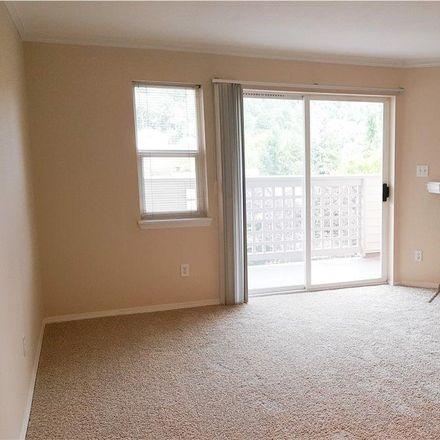 Rent this 2 bed condo on 15711 Waynita Way NE in Bothell, WA 98011