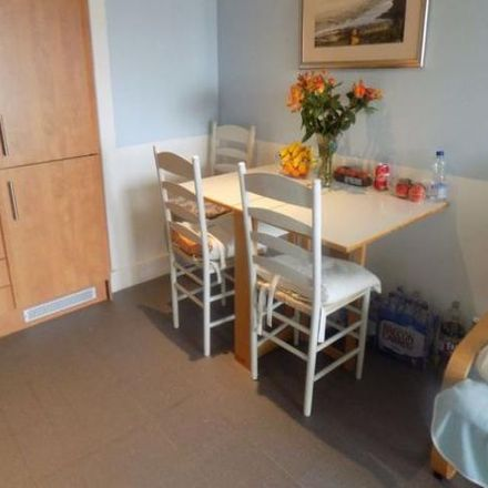 Rent this 1 bed apartment on Prince of Wales Dock in SA1 Swansea Waterfront, Emily Court