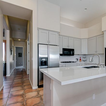 Rent this 3 bed house on 28504 North 108th Way in Scottsdale, AZ 85262