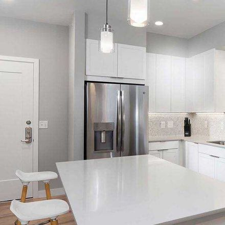 Rent this 1 bed apartment on 319 Lincoln Street in Hingham, MA 02043