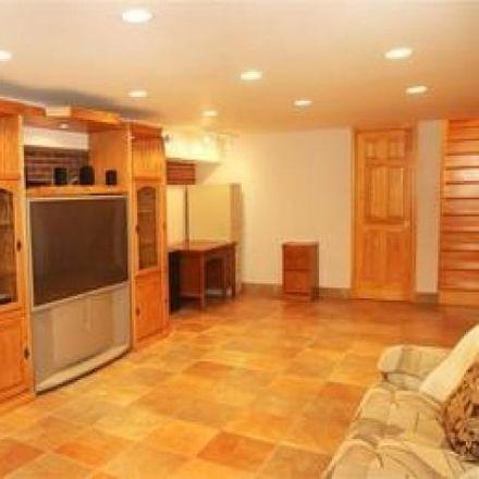 Rent this 3 bed house on 7816 Kenridge Lane in Shrewsbury, MO 63119