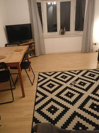 Rent this 1 bed room on Rossetti Road in London SE16 3EA, United Kingdom