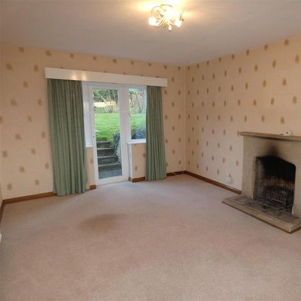 Rent this 3 bed house on King George's Hall in Chapel Lane, Cotswold GL55 6SA