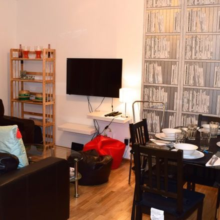 Rent this 2 bed apartment on 26 Galtymore Close in Crumlin, County Dublin