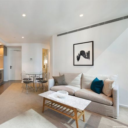 Rent this 2 bed apartment on 3012/1 Balston Street