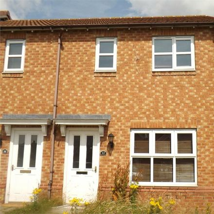 Rent this 3 bed house on Highfields in Tow Law DL13 4BA, United Kingdom