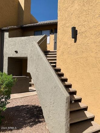 Rent this 2 bed loft on Mesa in AZ, US