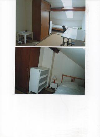 Rent this 2 bed room on 25 Rue de Metz in 54000 Nancy, France