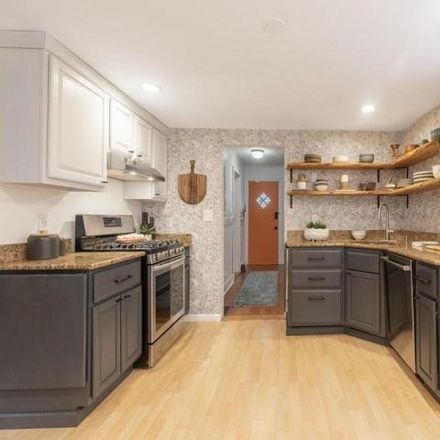 Rent this 2 bed house on 80 Moreland Street in Somerville, MA 02145