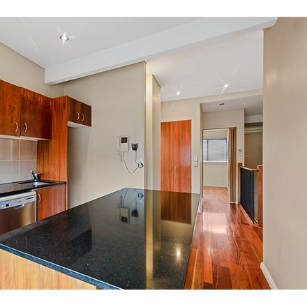 Rent this 2 bed apartment on 19/11-23 Hay Street