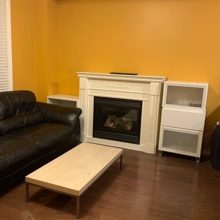 Rent this 1 bed room on 380 Cook Road in Toronto, ON M3J 0K9