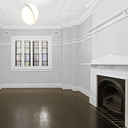 Rent this 2 bed apartment on 1/2 Evans Road