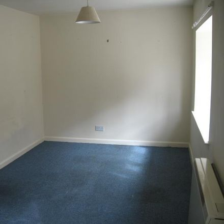 Rent this 2 bed apartment on Balderton Gate in Newark and Sherwood NG24 1UE, United Kingdom