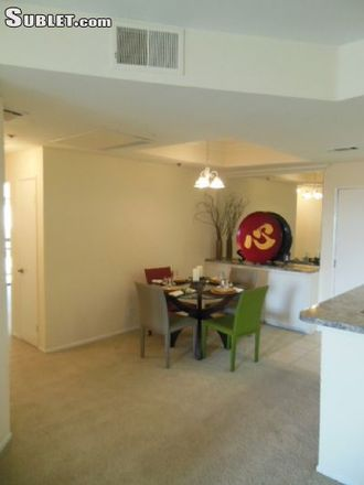 Rent this 3 bed apartment on KFC in 5925 West 3rd Street, Los Angeles